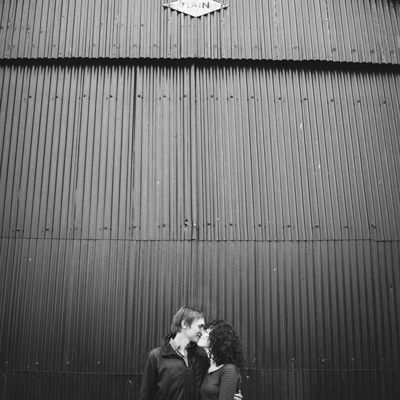 pre Wedding Photoshoot at Upwalthams Barn in West Sussex